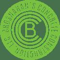 Brosnahan Concrete
